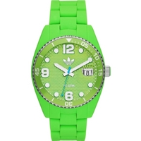 Buy Adidas Gents Brisbane Watch ADH6164 online