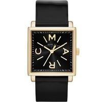 Buy Marc By Marc Jacobs Ladies Truman Watch MBM1279 online