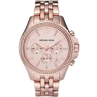 Buy Michael Kors Ladies Sport Watch MK5425 online