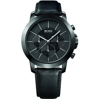 Buy Hugo Boss Gents  Watch 1512906 online