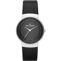 Buy Skagen Ladies Classic Watch SKW2059 online