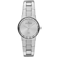 Buy Skagen Ladies Classic Watch SKW2072 online