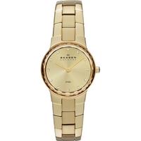 Buy Skagen Ladies Classic Watch SKW2073 online
