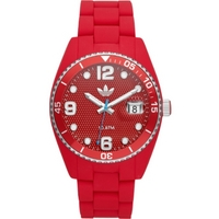 Buy Adidas Gents Brisbane Watch ADH6160 online