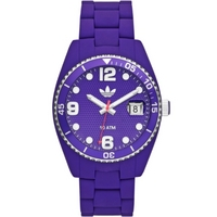 Buy Adidas Ladies Brisbane Watch ADH6178 online