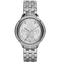 Buy Armani Exchange Ladies Active Watch AX5401 online