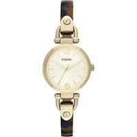 Buy Fossil Ladies Georgia Watch ES3336 online