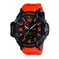 Buy Casio Gents G-Shock Premium Watch GA-1000-4AER online