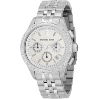 Buy Michael Kors Ladies Sport Watch MK5018 online