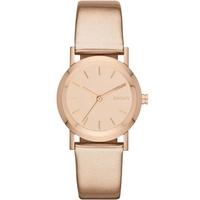 Buy DKNY Ladies Lexington Watch NY8859 online