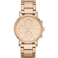 Buy DKNY Ladies Lexington Watch NY8862 online