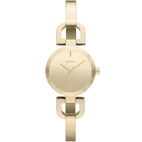 Buy DKNY Ladies D - Link Watch NY8870 online