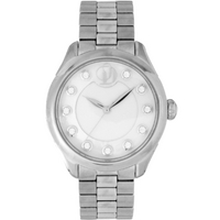 Buy Project D Ladies Mother Of Pearl Watch PDB009-W-41 online