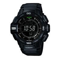 Buy Casio Gents Protrek Watch PRG-270-1AER online