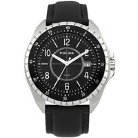 Buy Police Gents Miami Ii Watch 13669JS-02 online