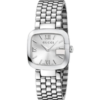 Buy Gucci Ladies G-Gucci Watch YA125411 online