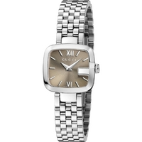 Buy Gucci Ladies G-Gucci Watch YA125516 online
