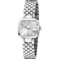 Buy Gucci Ladies G-Gucci Watch YA125517 online
