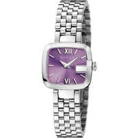 Buy Gucci Ladies G-Gucci Watch YA125518 online