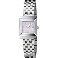 Buy Gucci Ladies G-Frame Watch YA128401 online