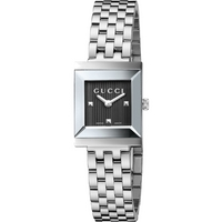 Buy Gucci Ladies G-Frame Watch YA128403 online