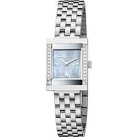 Buy Gucci Ladies G-Frame Watch YA128404 online