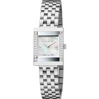 Buy Gucci Ladies G-Frame Watch YA128405 online