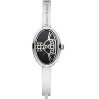 Buy Vivienne Westwood Ladies Black Watch VV019BBKSL online