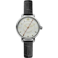 Buy Vivienne Westwood Ladies Watch VV076SLBK online