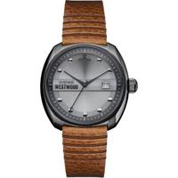 Buy Vivienne Westwood Gents Bermondsey Watch VV080GNTN online