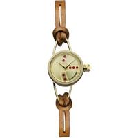 Buy Vivienne Westwood Ladies Watch VV081GDBR online