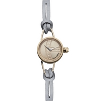 Buy Vivienne Westwood Ladies Watch VV081RSGY online