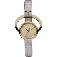 Buy Vivienne Westwood Ladies Watch VV082RSGY online