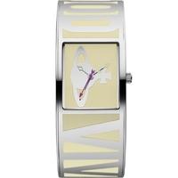 Buy Vivienne Westwood Ladies Watch VV084CM online