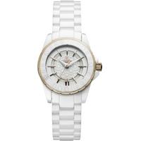 Buy Vivienne Westwood Ladies Knightbridge II Watch VV088RSWH online