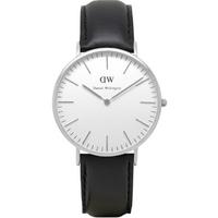 Buy Daniel Wellington Gents Classic Sheffield Watch 0206DW online