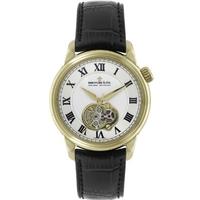 Buy Dreyfuss & Co Gents Seafarer Watch DGS00092-01 online