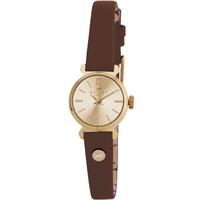 Buy Radley London Watches Ladies Vintage Watch RY2052 online