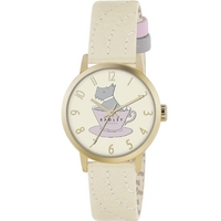 Buy Radley London Watches Ladies Teacup Watch RY2112 online