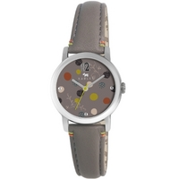 Buy Radley London Watches Ladies Rounded Dotty Dial Watch RY2153 online