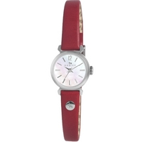 Buy Radley London Watches Ladies Vintage  Watch RY2173 online
