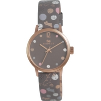 Buy Radley London Watches Ladies Dotty Dog Print Watch RY2186 online