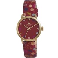 Buy Radley London Watches Ladies Dotty Dog Print Watch RY2188 online