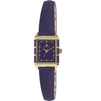Buy Radley London Watches Ladies Petit Enamel Case Watch RY2198 online