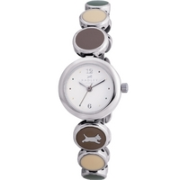 Buy Radley London Watches Ladies Champagne Bubbles Watch RY4025 online