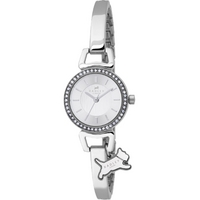 Buy Radley London Watches Ladies Dog Charm Watch RY4071 online