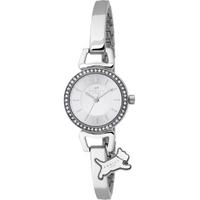 Buy Radley London Watches Ladies Dog Charm Watch RY4071 online