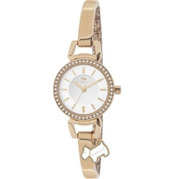 Buy Radley London Watches Ladies Dog Charm Watch RY4154 online