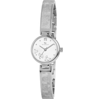 Buy Radley London Watches Ladies Etched Dog Bangle Watch RY4155 online