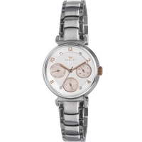 Buy Radley London Watches Ladies Tapered Case Multi-Dial Watch RY4165 online